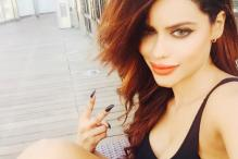 I'm disappointed: Gizele Thakral on her eviction from 'Bigg Boss 9'