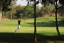 Professional Golf Tour of India to have a new event in Kolkata