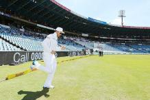 Graeme Smith hints at international comeback after South Africa's India debacle