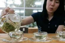 Are you a green tea lover? Frequent consumption may hamper fertility, says study