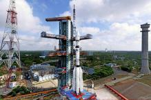 Donald Trump's Spy Pick 'Shocked' by India's 104-satellite Feat