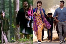 'Tanu Weds Manu Returns', 'Bajrangi Bhaijaan' lead nominations at Guild Awards