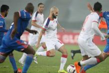 As it happened: FC Goa vs Delhi Dynamos FC, ISL 2015, semi-final, 2nd leg