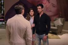 'Hate Story 3' tweet review: It proves that erotic content is not a substitute for a compelling narrative