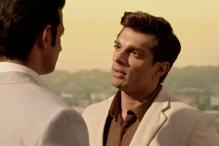 'Hate Story 3'  Review: It is a failed attempt at storytelling, proves that sleaze is no substitute for a strong screenplay