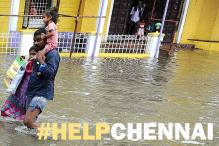 #HelpChennai: How you can help or get help