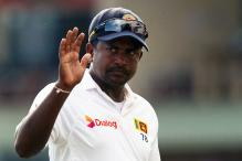 Rangana Herath to Lead Sri Lanka Against Bangladesh