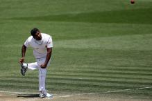 As it happened: NZ vs SL, 2nd Test, Day 2
