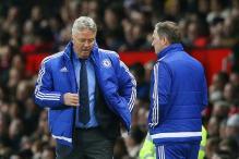 Chelsea dressing room better under Guus Hiddink, says John Obi Mikel