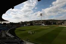 After 'day-night' success, Hobart fears empty stands
