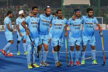 Yearender 2015: After a see-saw year, Indian hockey had achievements to show