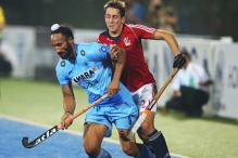 HWL Final: India aim at consistency in semi-finals against Belgium