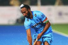 Sultan Azlan Shah Cup hockey: India suffer a crushing 1-5 defeat against Australia