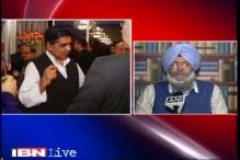 Probe if the attack was staged by Tytler to gain sympathy, says senior lawyer HS Phoolka