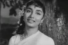 'Mera Saaya' to 'Love in Simla': 10 career defining films of veteran actress Sadhana