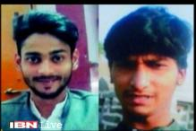 Hyderabad Police arrests 3 students on suspicion of joining IS