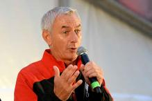 Liverpool legend Ian Rush to attend Delhi Dynamos game against Kerala Blasters