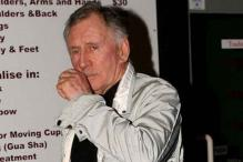 BCCI has too many politicians, says Ian Chappell