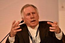 Ian Chappell does not see anything wrong with Nagpur pitch