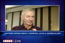 ISL is very entertaining, says Liverpool legend Ian Rush