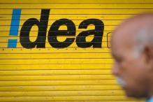 Idea Cellular Slashes Data Charges