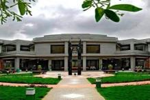 From illustrious students, IIT now moves to award winning campuses