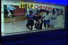 NDRF assures action on mails for help sent by stranded citizens to CNN-IBN