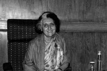 How jailing Indira Gandhi gave her a new lease of life & sank the Morarji Desai government