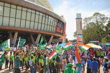 BCCI-PCB MoU under the scanner over 'unethical' proposal for Indo-Pak series