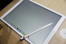 Can the Apple iPad Pro, Google Pixel C, Microsoft Lumia 950 really replace the PC?