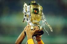 Two new IPL teams to be announced on Tuesday
