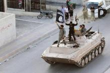 How Islamic State developed from a small insurgent group into a 'meticulous and data-oriented' bureaucracy