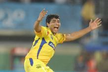 IPL Draft Takeaways: The unfortunate Jadeja jinx and 9 more