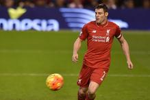 Liverpool's Strength in Depth Pushing Players to Perform - James Milner