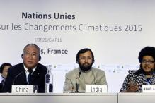 India emerges as key player in talks for climate change deal in Paris: Report