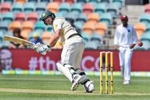 Australia in charge, need 131 runs on Day 5 to win second Test