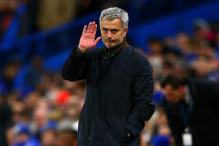 EPL: Jamie Carragher believes Mourinho not fit for Manchester United; Thierry Henry disagrees