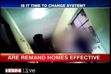 Rehabilitation can't be done solely by keeping juvenile in an observation home: Experts