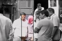 Juvenile convict in December 16 gangrape case walks free