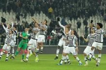 Serie A: Juventus beat Fiorentina 3-1 as title defense gathers pace