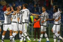 Serie A: Juventus extend winning run as Paulo Dybala masterclass sinks Lazio