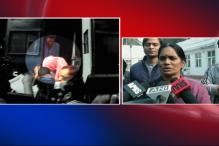 Freedom of my child's rapist is unfortunate, failure of law: Nirbhaya's mother
