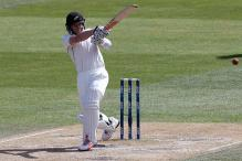Zimbabwe vs New Zealand Live Score: 2nd Test, Day 2