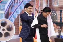 Kapil Sharma's show to go off air; Bollywood celebrities hope he comes back with a new show soon