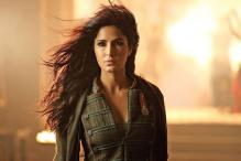 I believe until you are not married you are single: Katrina Kaif