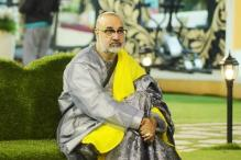 Bigg Boss 9: Designer Kawaljit Singh gets evicted from the house