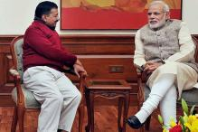 Why just us, PM's salary must also increase, if less, says Arvind Kejriwal