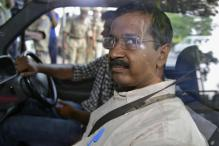CBI seized files unrelated to Rajender Kumar, read DDCA files in CM's office, claims Arvind Kejriwal