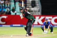 Kevin Pietersen helps Dolphins into South Africa Ram Slam T20 finals