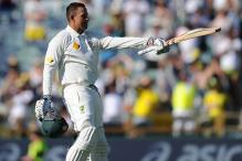 Marsh or Khawaja could open batting in Boxing Day Test against Windies, says Lehmann